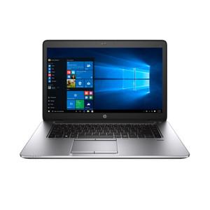 HP EliteBook 755 G3 Notebook PC