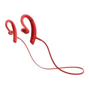 Sony XB80BS EXTRA BASS Wireless Sports In-Ear Headphone