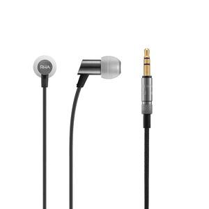 RHA S500 Universal Earbud Headphones