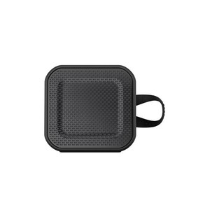 Skullcandy Barricade Mini BT Speaker