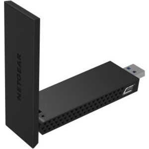 NETGEAR AC1200 USB WiFi Adapter