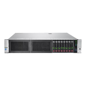 HP DL380 Gen9 E5-2620v3 SFF Svr/S-Buy