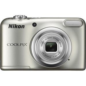 Nikon COOLPIX A10 Compact Digital Camera