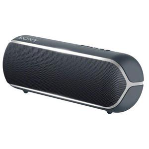 Sony XB22 EXTRA BASS Portable Bluetooth Speaker