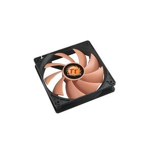 Thermaltake Smart Case Fan - 120mm