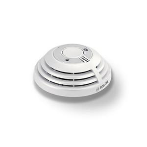 Bosch Smart Home Smoke Detector