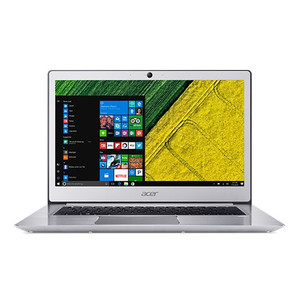 Acer Swift 3 Laptop - SF314-53G-87EQ