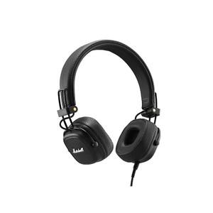 Marshall Major III On-Ear Wired Headphones