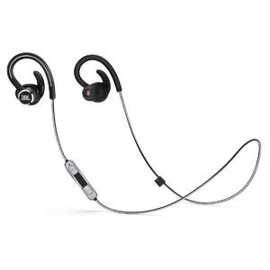 JBL Reflect Contour 2 In-Ear Wireless Headphones