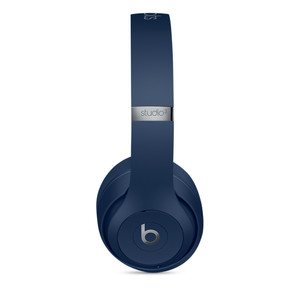 Beats Studio3 Wireless Over-Ear Headphone