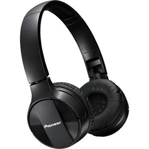 Wireless bluetooth headphones teal - sony wireless headphones bluetooth