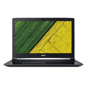 Acer swift 5 price in pakistan