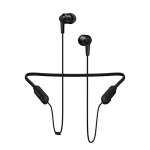 Pioneer C7 In-Ear Wireless Headphones
