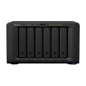 Synology DiskStation DS3018xs NAS