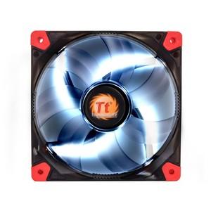 Thermaltake Luna 12 LED