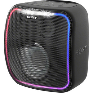 Sony XB501G EXTRA BASS Google Assistant Built-In Portable Bluetooth Speaker