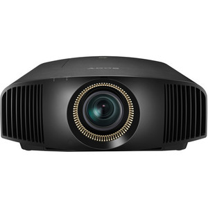 Sony 4K SXRD Home Cinema Projector - VPL-VW675ES