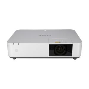 Sony VPL-PHZ10 5 000 Lumens WUXGA Laser Light Source Projector