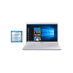 Samsung Notebook 9 13.3