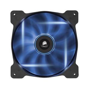 Corsair Air Series AF140 LED Quiet Edition High Airflow 140mm Fan