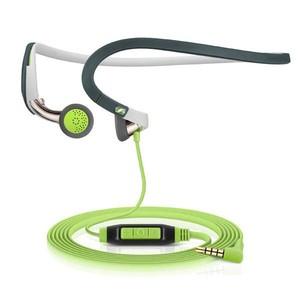 Sennheiser PMX 686 Sports Earbud Headphone