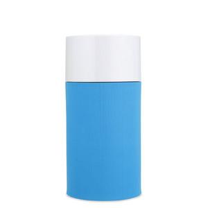 Blueair Blue 411 Air Purifier