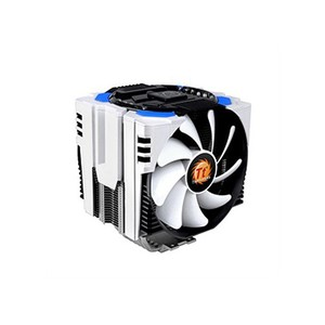 Thermaltake FrioOCK Snow Edition CPU Cooler