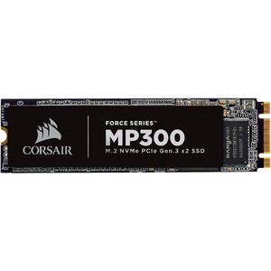 Corsair Force Series MP300 M.2 SSD