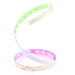 LIFX Z Smart LED Light Strip