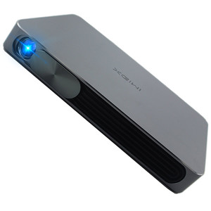XGIMI Z4 Air Portable Projector