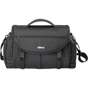 Nikon Large DSLR Pro Bag