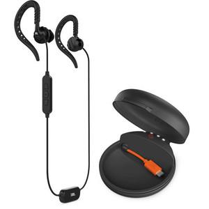 JBL In-Ear Wireless Sport Headphones