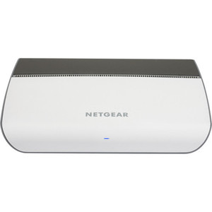 NETGEAR 8-port Gigabit Ethernet Smart Managed Plus Switch