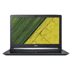 Acer Aspire 5 Laptop - A517-51-82HA