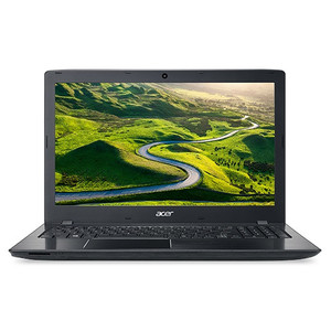Acer Aspire E Laptop - E5-576G-5762