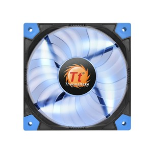 Thermaltake Luna 12 Slim LED