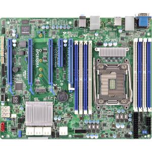 ASRock Rack EPC612D8A Motherboard