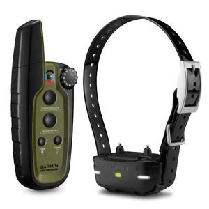 Garmin Sport PRO Dog Training Device