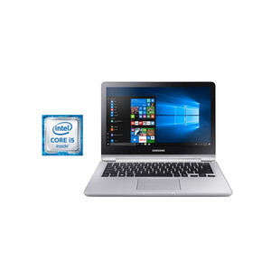 Samsung Notebook 7 Spin 13.3 (12GB RAM)