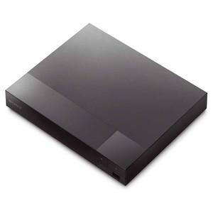 Sony BDP-S3700 Region Free Blu-Ray Player with Wi-Fi