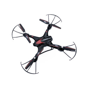Polaroid PL300 Camera Drone