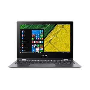Acer Spin 1 Laptop - NX.GRMAA.006