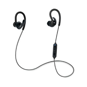 JBL Reflect Contour Earbud Headphones