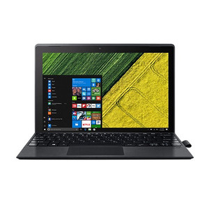 Acer Switch 3 Laptop - SW312-31-P946
