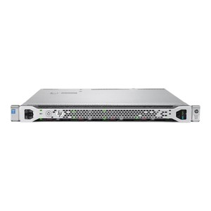 HP DL360 Gen9 E5-2643v3 SFF US Svr/S-Buy