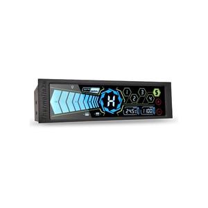 Thermaltake Commander FT - Touchscreen Fan Controller
