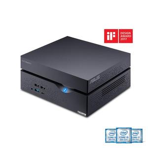 ASUS VC66-CB5018ZN VivoMini PC