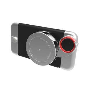Ztylus Metal Series Camera Kit for iPhone 6 / 6s
