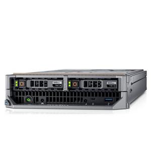 Dell PowerEdge M640 for VRTX Blade Server