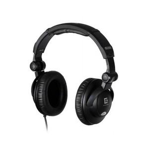 Ultrasone HFI 450 Over-Ear Headphone
